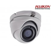 Haikon DS-2CE56F1T-ITM 3MP Hdtvi Turbo HD Dome Güvenlik Kamerası