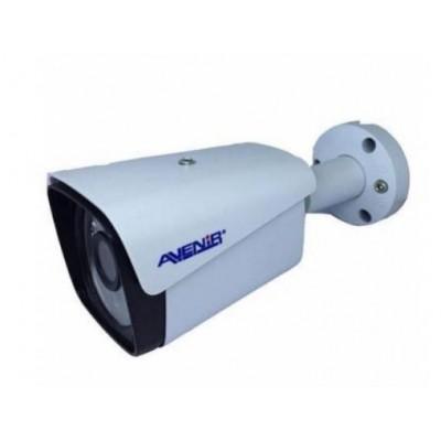 Avenir AV-BF268 2MP 3.6mm Sabit Lens 4in1 Bullet Kamera