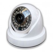 3MP Ahd 36 Led Dome Kamera