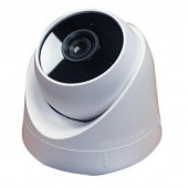 AHD KAMERA 3MP DOME 3.6MM