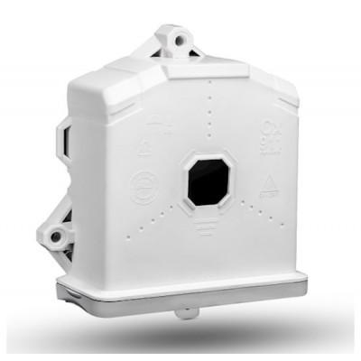 C-911 Kamera ve Wifi Montaj Kutusu