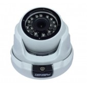 AVENİR AV-DF224 2MP 3.6mm 4in1 Dome Metal Kamera