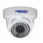 AVENİR AV-DF236 2MP 3.6mm İç Mekan Dome Kamera