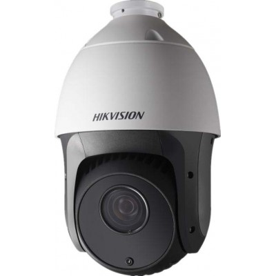 Hikvision DS-2AE5223TI-A 2Mp Speed dome PTZ Kamera