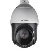 Hikvision DS-2AE5225TI-A 2Mp Speed dome Ptz Kamera