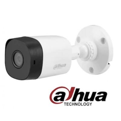 DAHUA HAC-B1A21P-0360B 2Mp 1080P Full HD AHD HDCVI Bullet Kamera