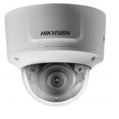 Hikvision Ds-2Cd2785Fwd-Izs 8 Mp Varifocal Ir Dome Ip Kamera