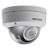 HAIKON IP DomE 6mp 2.8mm DS-2CD2163G0-IS DWDR 30m