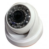 2MP Ahd 36 Led FullHD Dome Kamera