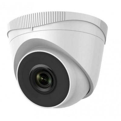 Hilook IPC-T220H-F 2MP IR Dome İP Kamera