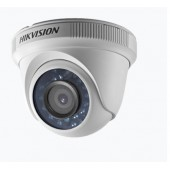 Hikvision Haikon DS-2CE56D0T-IRPF 1080p 2,8mm Dome