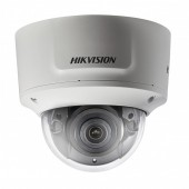 Hikvision DS-2CD2785FWD-IZS 8MP h265+ Varifocal IR Dome IP Kamera