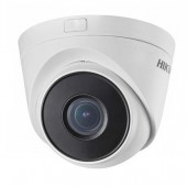 Hikvision DS-2CE78U8T-IT3 8Mp Dome Kamera