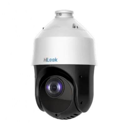 Hilook PTZ-N4225I-DE 2MP PTZ IP Kamera