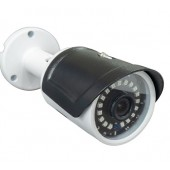 2 MP FULLHD 1080P İP KAMERA h265+