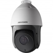 Haikon DS-2AE4225TI-D 1080P TVI IR PTZ Speed Dome Kamera