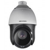 Haikon DS-2AE4223TI-D 2MP 23X Speed Dome Güvenlik Kamerası