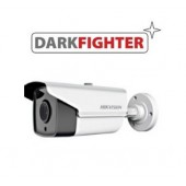 HAIKON DS-2CD2T25FHWD-I5 2MP 4MM DARK FIGHTER IP KAMERA
