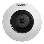 HAIKON DS-2CD2955FWD-IS 5MP FISHEYE PANAROMİK IP KAMERA