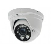Avenir AV 433AHD 2 MP Dome Kamera
