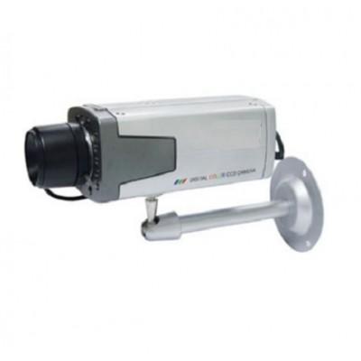 700 TVL Analog Box Kamera ve Lens
