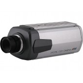 700 TVL Analog Box Kamera ve Lens