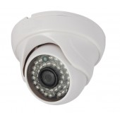 1MP  AHD 720P İÇMEKAN DOME KAMERA