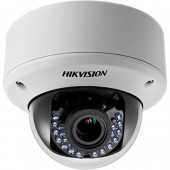 Haikon DS-2CD2185FWD-IS 8Mp h265+ ip Dome Kamera