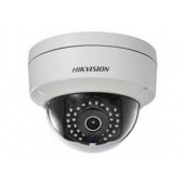 Haikon DS-2CD2120F-I 2MP 2.8 mm Sabit Lensli IR Dome IP Kamera
