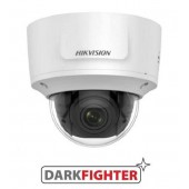Hikvision DS-2CD2725FWD-IZS 2MP Motorize IR Dome IP Kamera