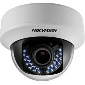 HAIKON DS-2CE56D1T-VPIR3Z 2MP 2.8-12MM HD TVI KAMERA