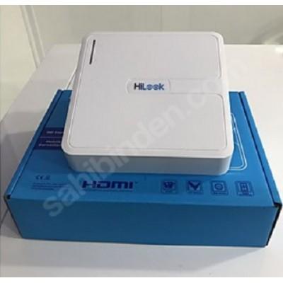 Hilook 4 Kanal Kamera Dvr kayıt Cihazı 1080N