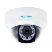 NEUTRON IPC 321SR3-VSPF40  1.3MP IP DOME KAMERA