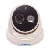 NEUTRON TRA-8205 HD 2 MP DOME GÜVENLİK KAMERASI