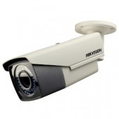HAIKON DS-2CE16C0T-VFIR3F 1MP 2.8-12MM 720P HD-TVI KAMERA-40MT.