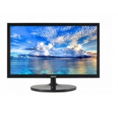 "CBOX 21.5"" LED 2120 2ms HDMI Led Monitör Siyah Vesa 1920x1080"