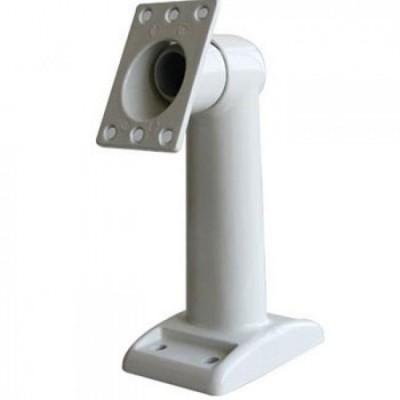 TUSHING Kablo Kanallı Harici Kamera Muhafaza Ayağı GL-208