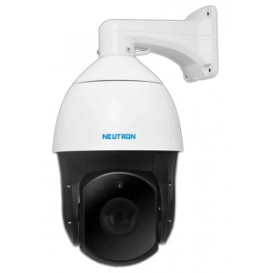 NEUTRON TRA-9101 HD SPEED DOME GÜVENLİK KAMERASI