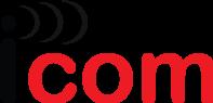 İcom Kamera ve Güvenlik Sistemleri