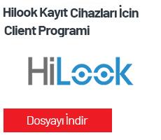 icom guvenlik Hilook